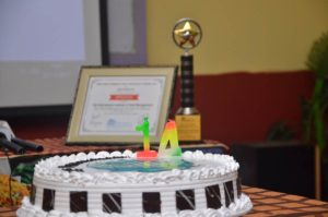 sai-international-institute-14th-anniversary-celebration-5